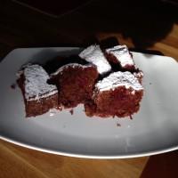 Rote-Rueben-Kuchen