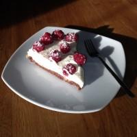 Nutella-Zwieback-Torte 2