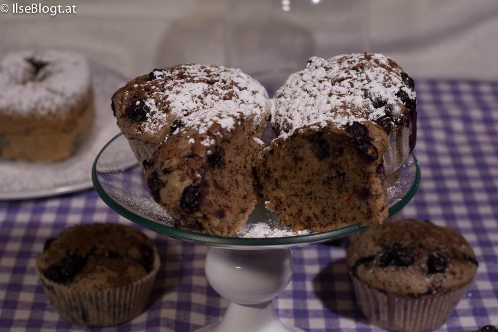 Muffin-0001