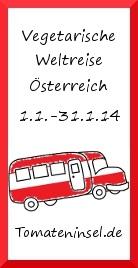 Oesterreich-Hochformat
