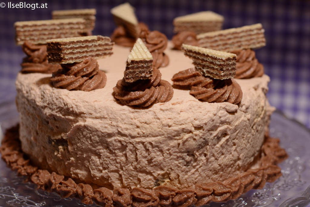 Manner-Torte 02