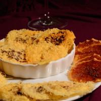 parmesan-chips-0001