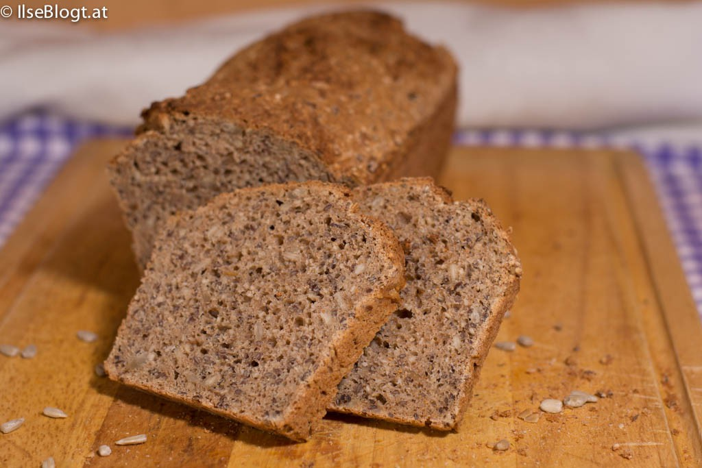 Brot-0001