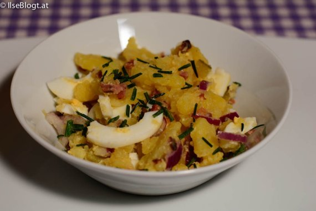 Kartoffelsalat-0001