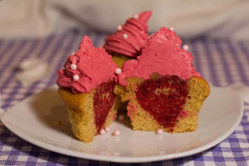 muffin-0002