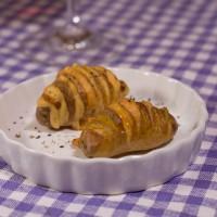 Kartoffel-0001