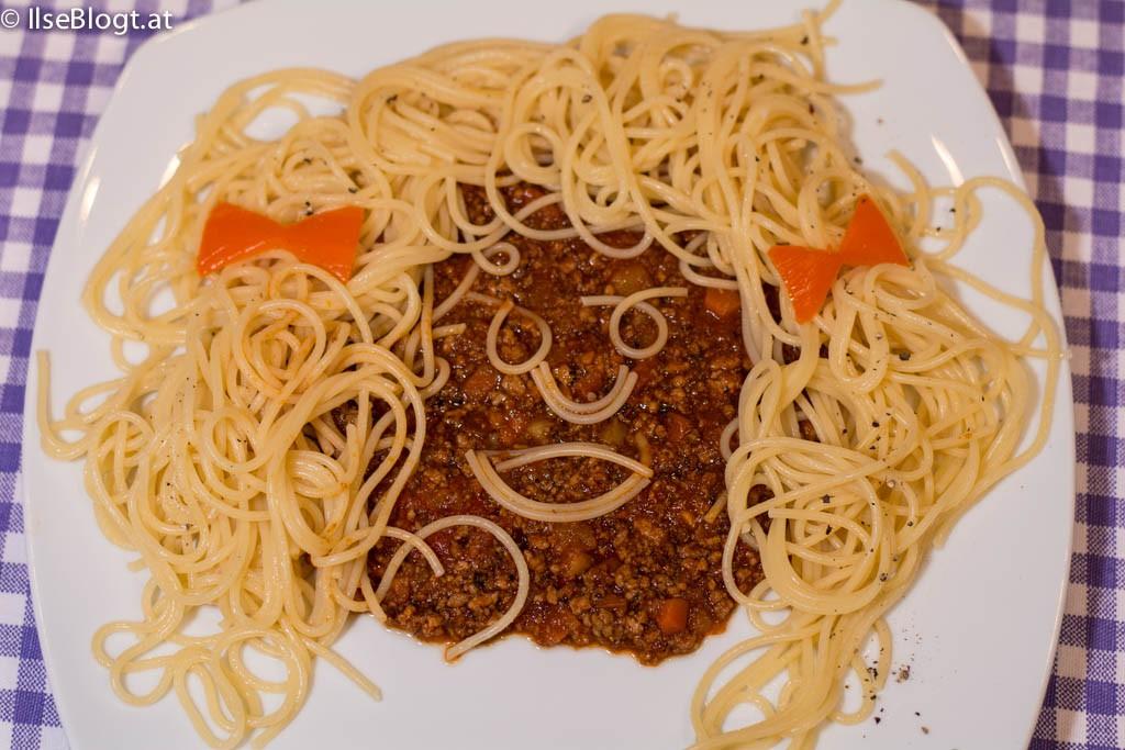 Spaghetti-0002