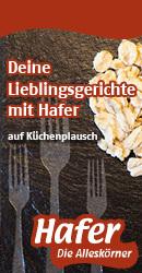 hafer_kuechenplausch_130x250-1-1