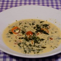 Baerlauch-Suppe-0001