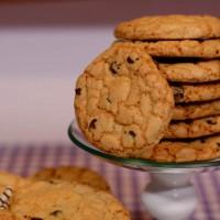Cookies-0003