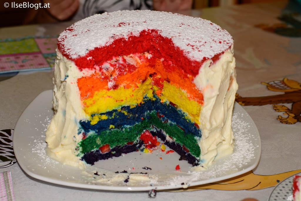 Regenbogenkuchen-0003