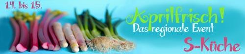 S-Kueche Aprilfrisch-Event (2)