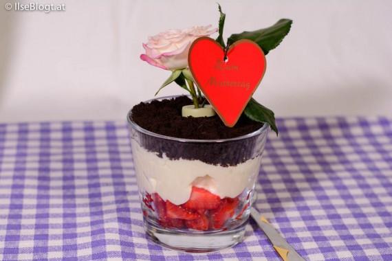 Pudding-0002