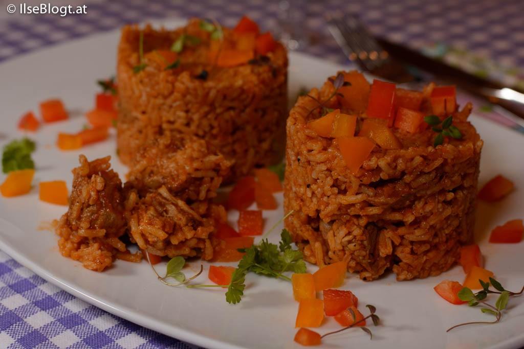 Reisfleisch-0003