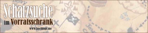 ob_8fdcdb_blog-event-xcviii-schatzsuche-vorratsc
