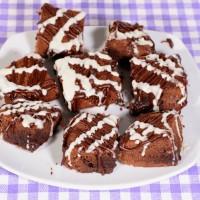 Brownie-0001