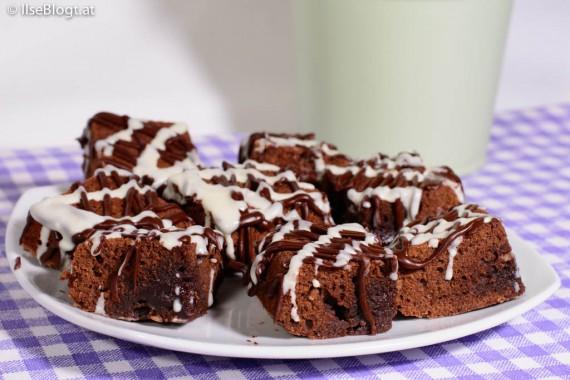 Brownie-0002