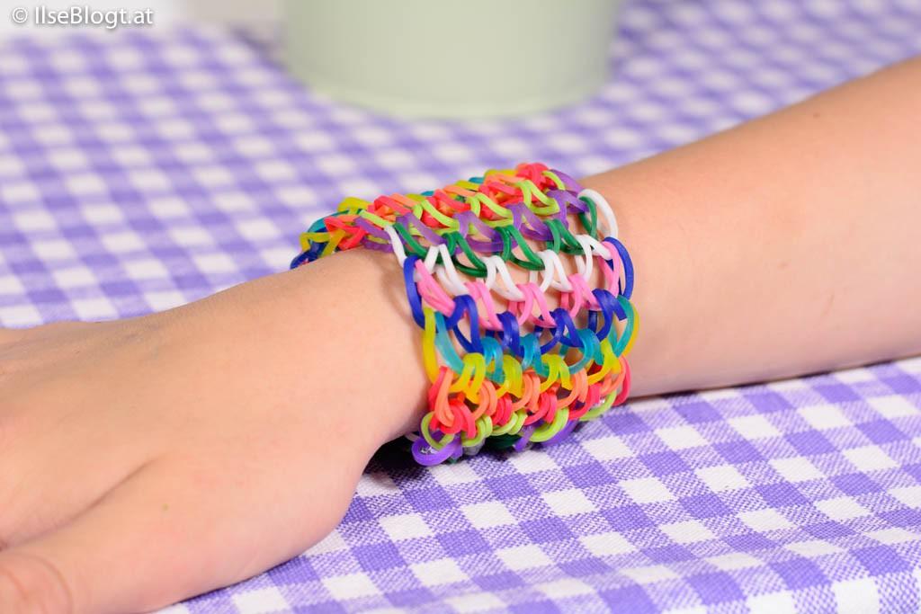 Rainbow-Loom-0002