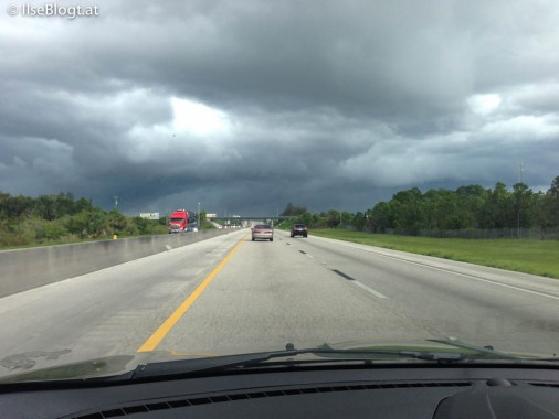 Florida-2014-0002