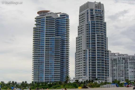 Florida-2014-0003