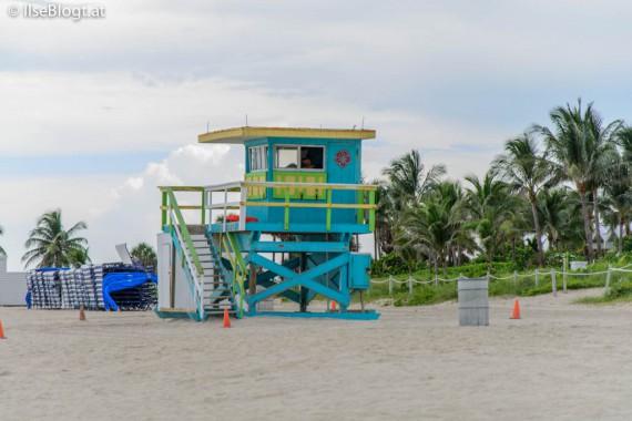 Florida-2014-0012