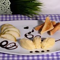Parmesan-Eis-0001