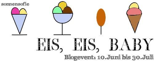 blogevent-eiseisbaby