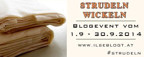 blogevent-q