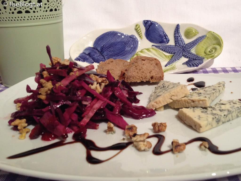 rot-salat-0002