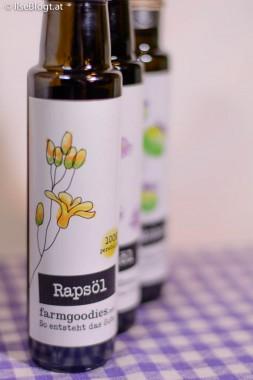 Rapsoel-0001