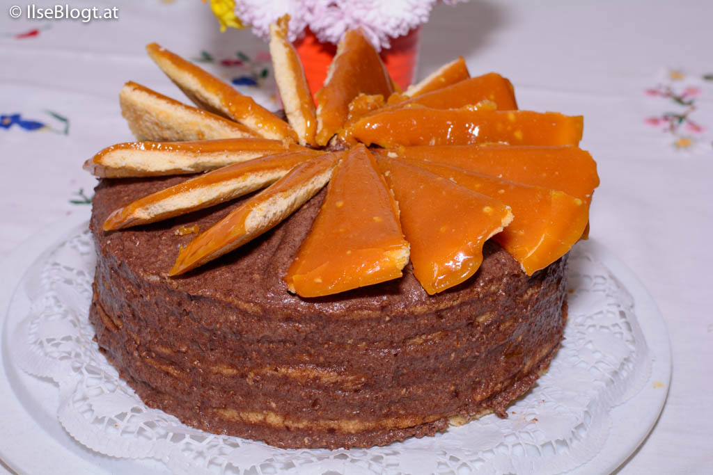 torte tortilla torte huguenot torte strawberry torte chocolate torte ...