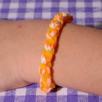 rainbow-loom-schlaufenarmband-0001