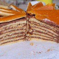 dobos-torte-0010