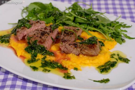 zitronen-rucola-steak-0001