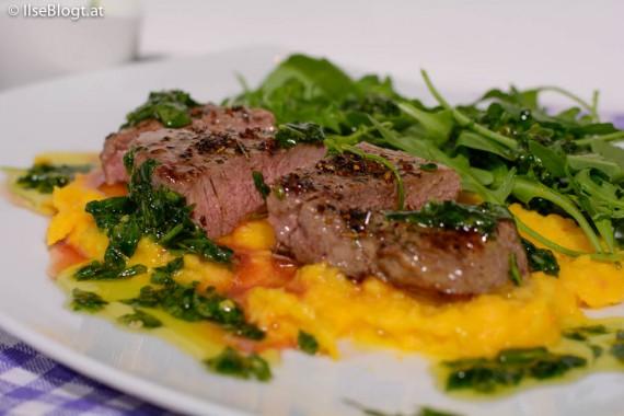 zitronen-rucola-steak-0002