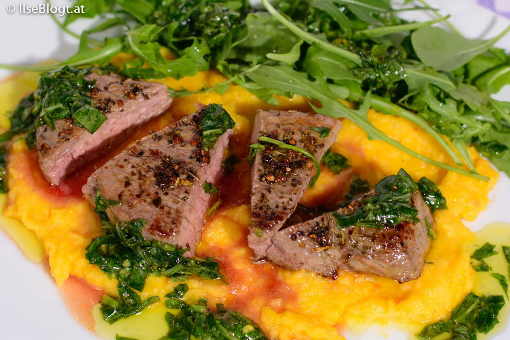 zitronen-rucola-steak-0003