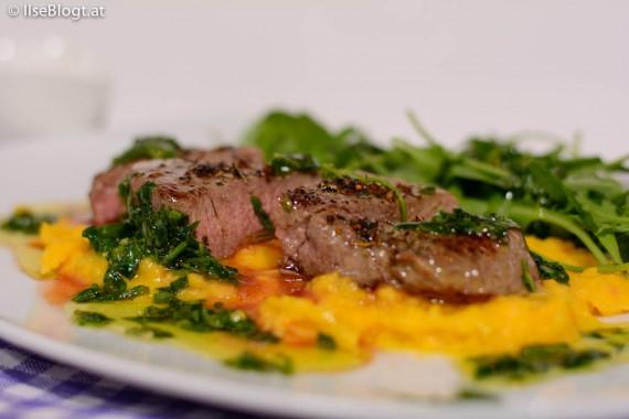 zitronen-rucola-steak-0004
