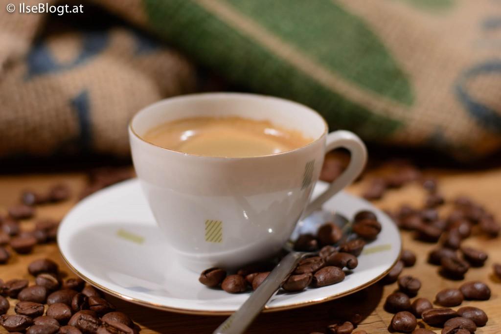 Kaffee-Hornig-0001