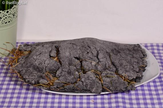 Kohlen-Salzteig-Schalotten-0001