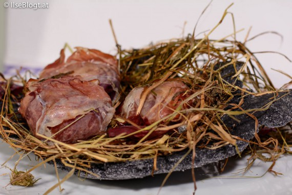 Kohlen-Salzteig-Schalotten-0002