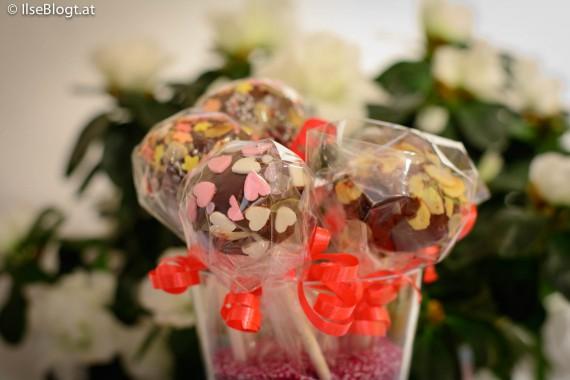 Rote-Rueben-Cake-Pop-0002