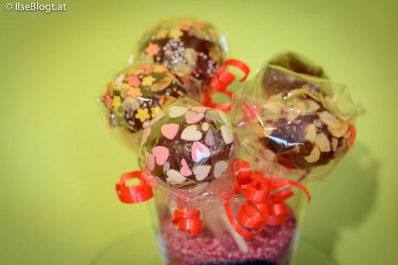 Rote-Rueben-Cake-Pop-0005