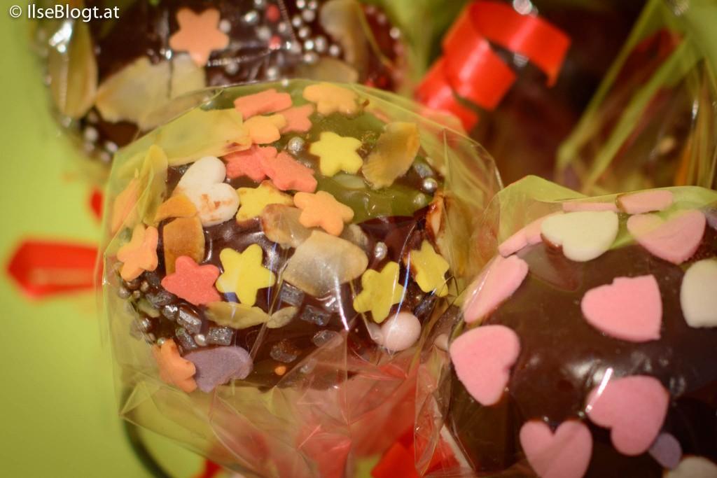 Rote-Rueben-Cake-Pop-0007
