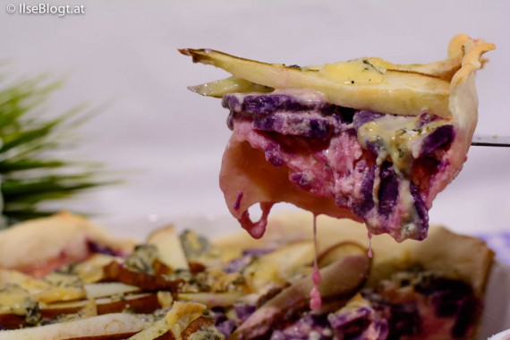 Suesskartoffel-Quiche-0003