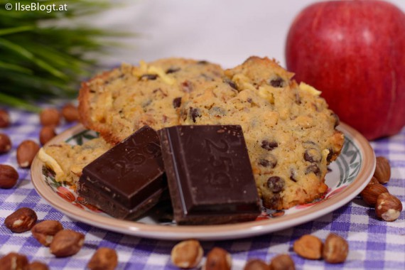 Apfel-Nuss-Cookies-0001
