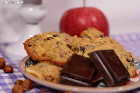 Apfel-Nuss-Cookies-0002