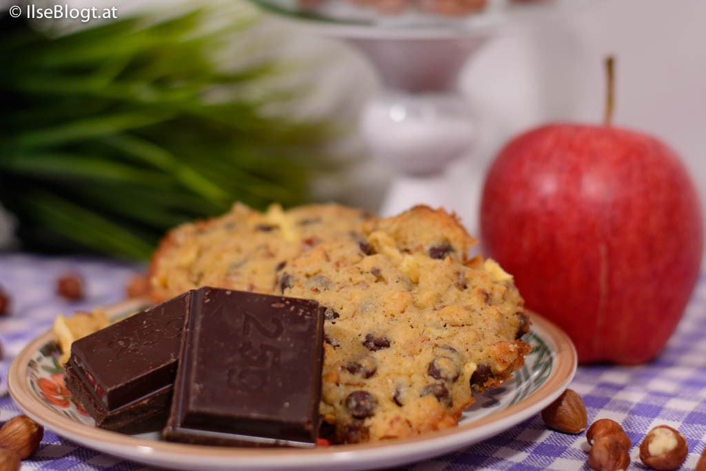 Apfel-Nuss-Cookies-0003