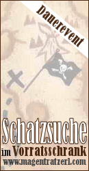 Schatzsuche-im-Vorratsschrank-Dauerevent