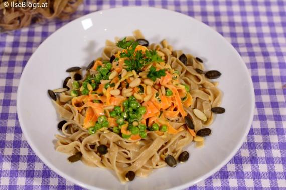 Karotten-Erbsen-Tagliatelle-0009