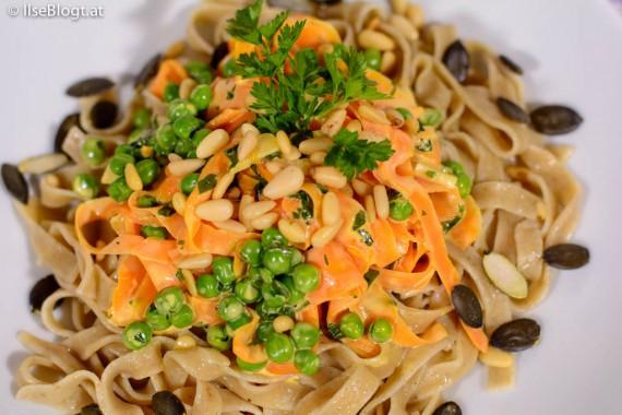 Karotten-Erbsen-Tagliatelle-0011